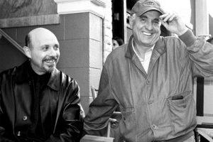 """Conheça as estrelas de Hollywood que fazem exigências """"estranhas"""" nos sets de filmagem"""