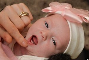 Você sabe o quão raras são algumas alterações genéticas?