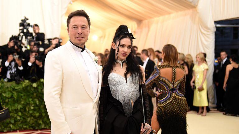 Ellon Musk: bilionário avança em seu plano de conectar o cérebro a computadores