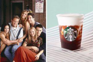 Conheça cinco teorias cativantes dos fãs de Friends